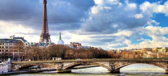 €49 per persona a per notte | Tilsitt Etoile, Parigi