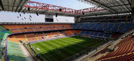 €100 per persona a per notte | Soggiorno a 4* con biglietti per Inter-Roma, Andreola Central, Milano