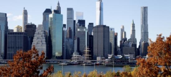 Soggiorno glamour nel cuore di New York, 6 Columbus Hotel, Central Park- New York
