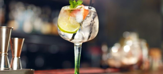 4* Liverpool Stay, Breakfast & Gin Distillery Tour - Gift for Xmas!