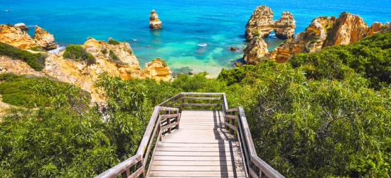 4* Luxury Algarve Escape  - Perfect for Christmas Gifting!