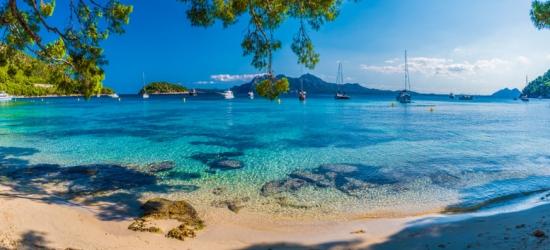All-Inclusive Mallorca Stay  - Summer 2020 Dates!
