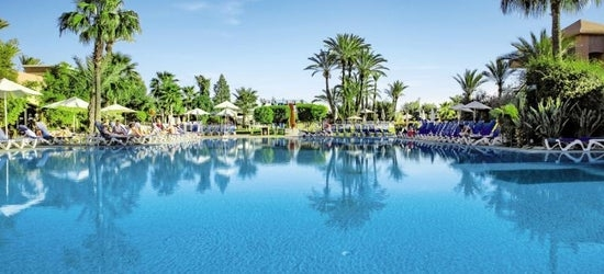 3* Majorca getaway