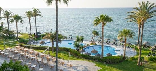 4* Costa del Sol holiday