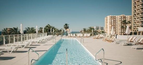 4* Costa del Sol getaway