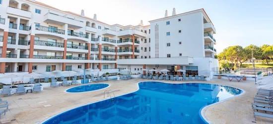 All-inclusive 4* Algarve getaway w/flights