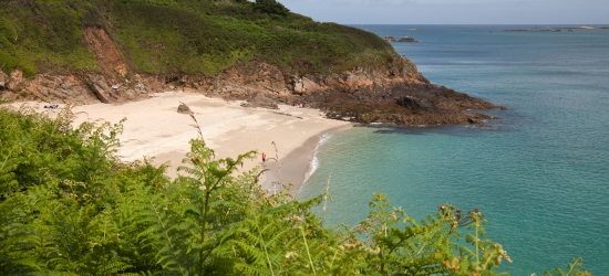 Win a 3-night break to Herm in the Channel Islands