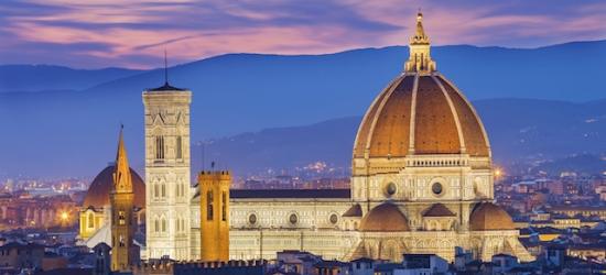 €35 per persona a per notte | Hotel Embassy, Firenze, Toscana