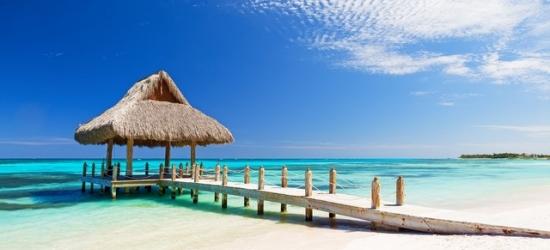 €80 per persona a per notte | Lopesan Costa Bavaro All Inclusive Resort, Punta Cana, Repubblica Dominicana