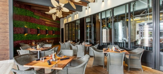 $ Based on 2 people per suite per night | Idyllic all-inclusive Dominican Republic beach retreat, Royalton Bávaro Resort & Spa, Caribbean