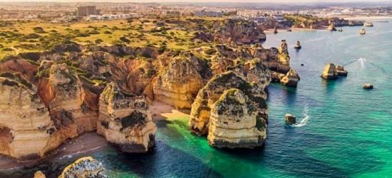 All-Inclusive Algarve Holiday  - Albufeira Coast!