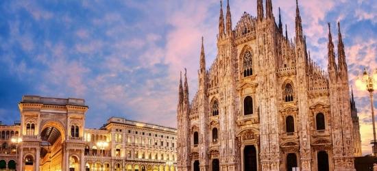 Milan Escape, Breakfast  - San Siro Stadium Near Hotel!