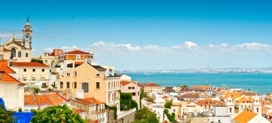 11-night adult-only Spain & Portugal cruise fr Southampton