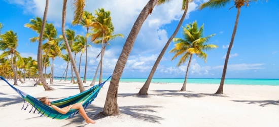 ✈ Bali: 10- or 14-Night Stay at a Choice of 4*Hotels with Flights* (Optional £200 Deposit)