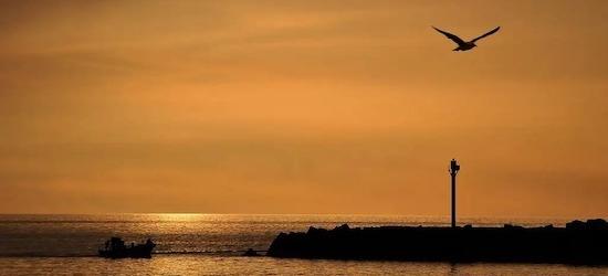 4* North Portugal break w/breakfast & flights