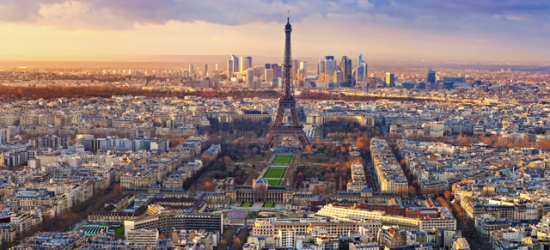 €60 per persona a per notte | Hotel Marceau Bastille, Parigi