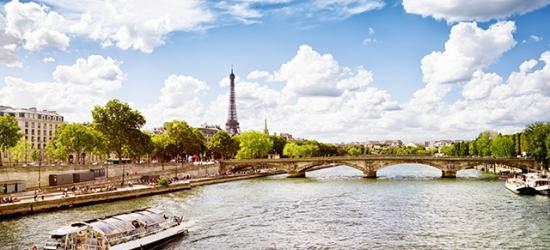 €45 per persona a per notte | Hotel Gaston, Parigi