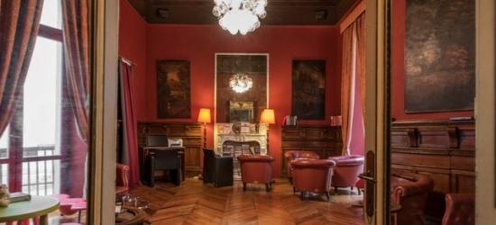 €44 per persona a per notte | Hotel Rex, Roma, Lazio