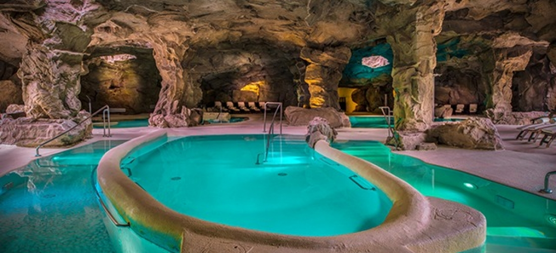 €91 per persona a per notte | Tombolo Talasso Resort, Marina di Castagneto Carducci, Toscana