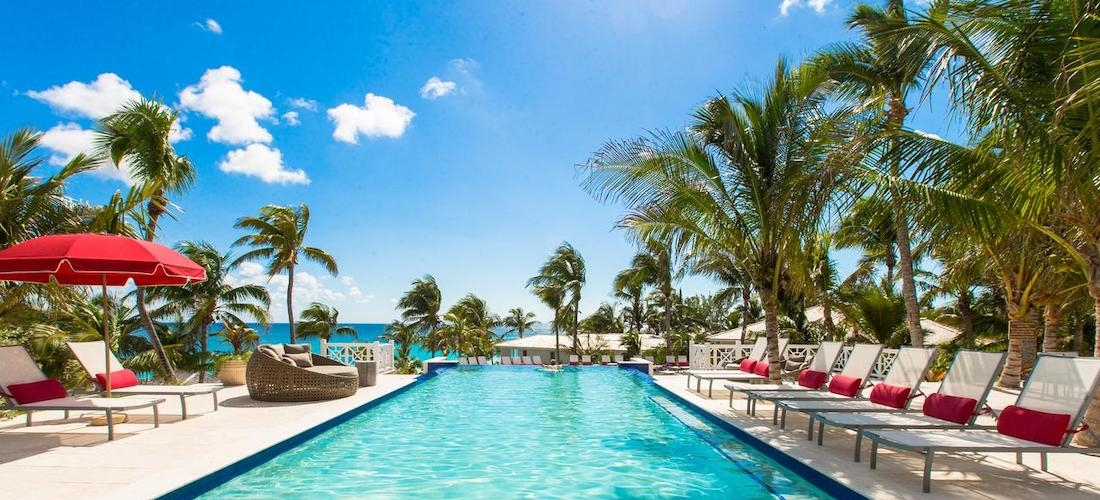 3* budget Barbados escape w/flights