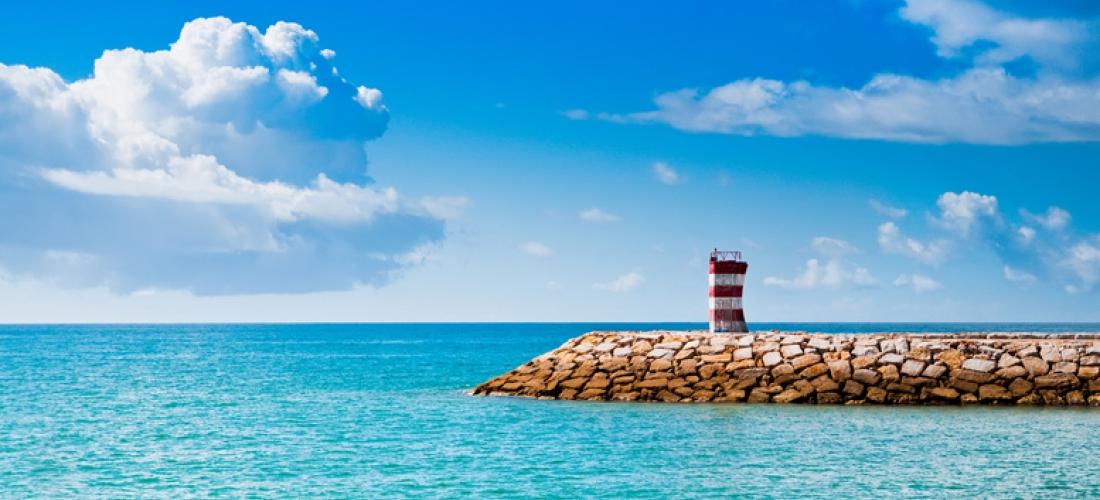 3* or 4* All-Inclusive Algarve Escape  - Summer Dates!