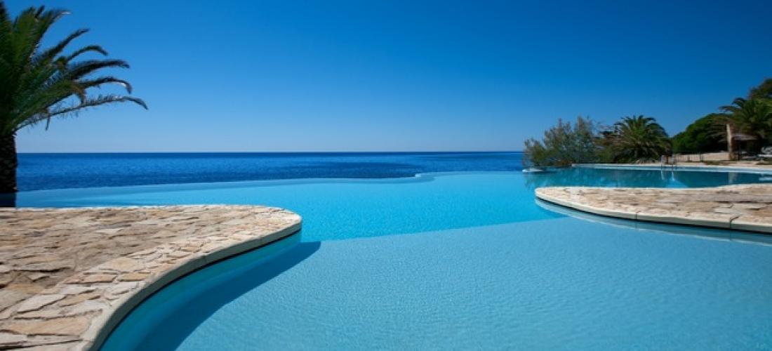 €55 per persona a per notte | Hotel Costa Dei Fiori, Santa Margherita di Pula, Sardegna