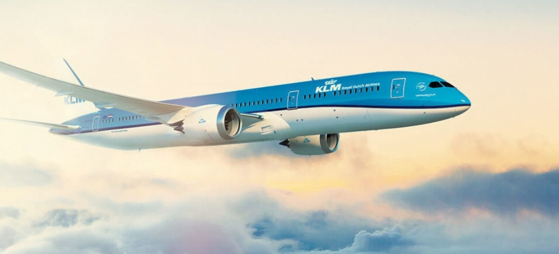Win a pair of return flights to Tokyo, St Petersburg or Buenos Aires