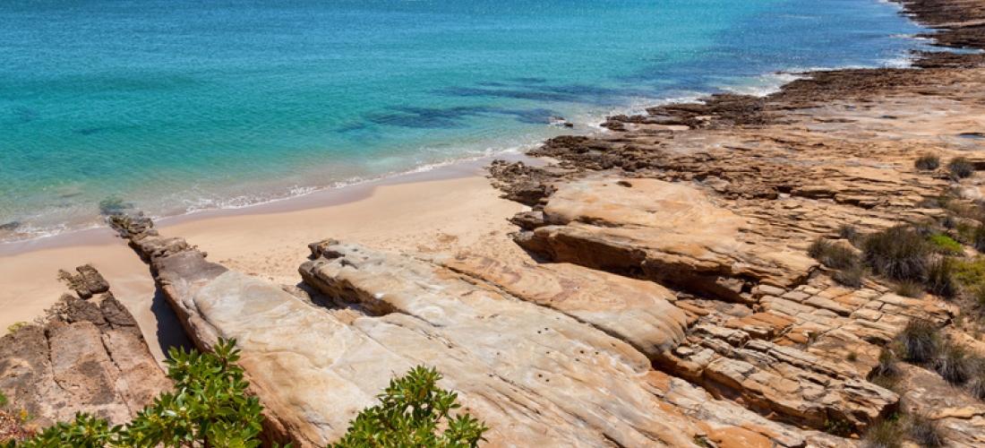 4* Algarve Break, Breakfast  - Coastal Countryside Location!
