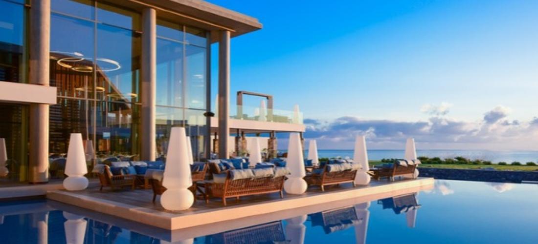 €94 per persona a per notte | Nana Princess, Creta, Grecia
