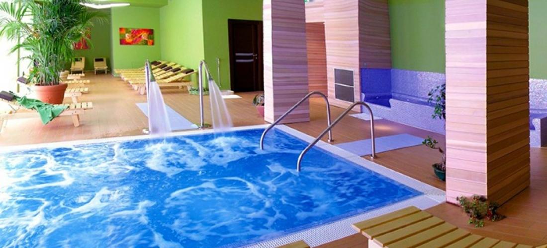 Selinunte: fino a 3 notti con colazione o mezza pensione, massaggio e Spa per 2 persone all'Esperidi Park Hotel 4*