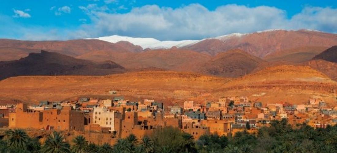 Discover the best of Morocco, Marrakech, Casablanca, Rabat, Chefchaouen, Fez, Errachidia, Merzouga, Ouarzazate, Taroudant and Essaouira, Morocco