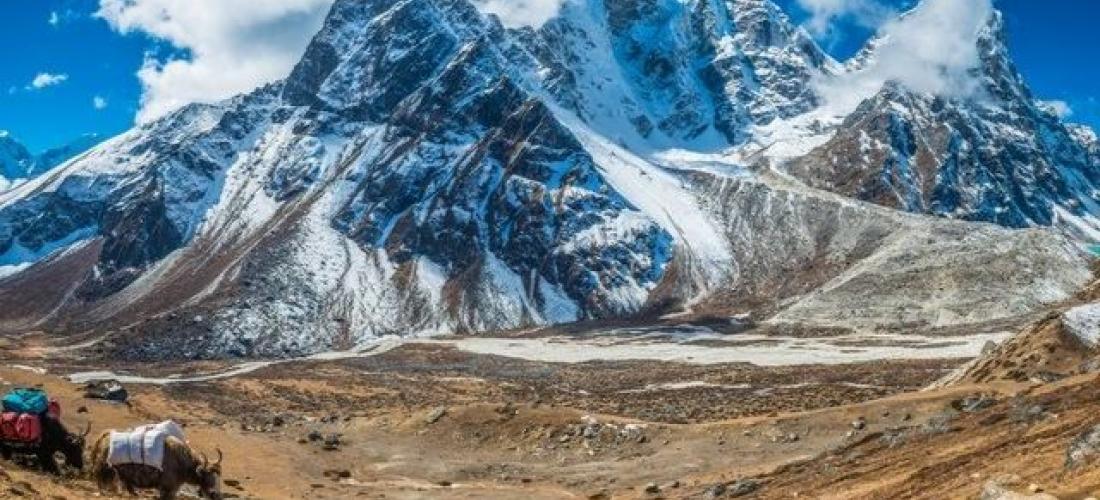 The Peaks & Plains of Nepal, Kathmandu, Nagarkot, Chitwan, Lumbini and Pokhara, Nepal
