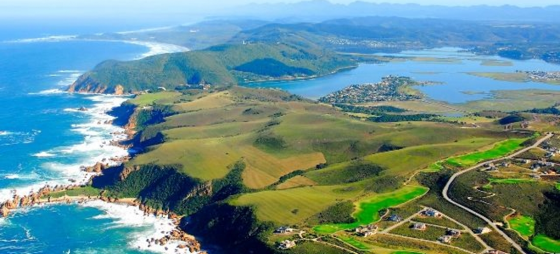 Fly & Drive South Africa's Garden Route